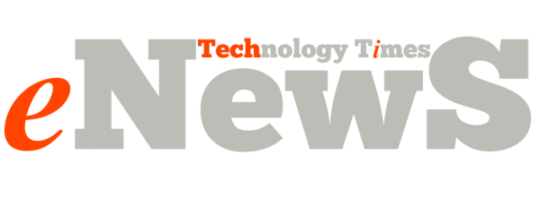 Technology Times eNews