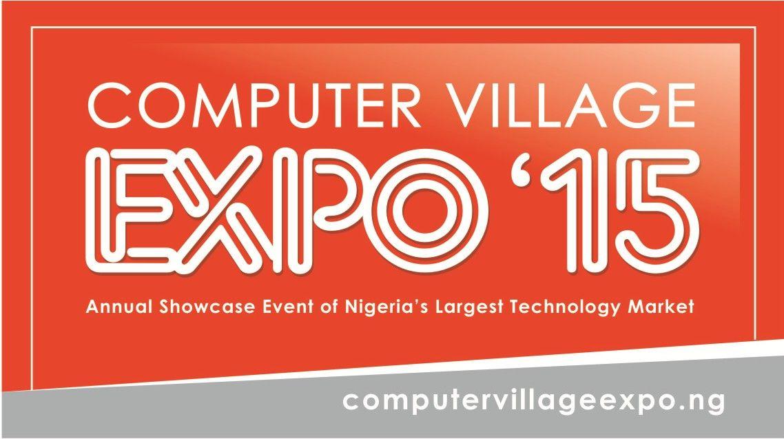 computer village logo – Copy (2)
