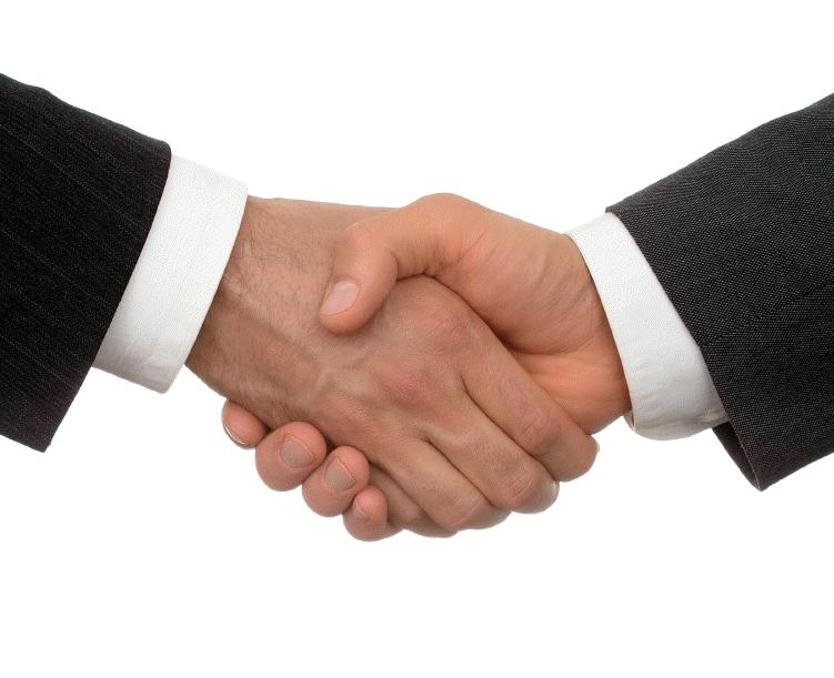 Nokia, HTC sign technology agreement