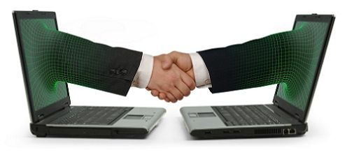 xG Technology, Shoreline Energy ink deal to tap Nigeria broadband stakes