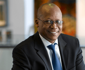 MTN Group CEO: Africa must lead next technology innovation
