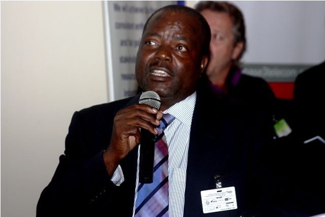 Nigeria 'urgently needs broadband roadmap plan', ATCON President says