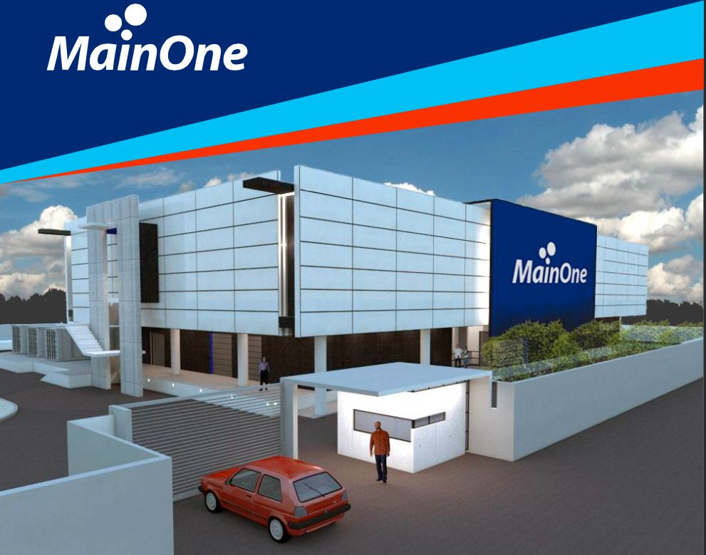 MainOne secures data centre with cyber attacks repellant
