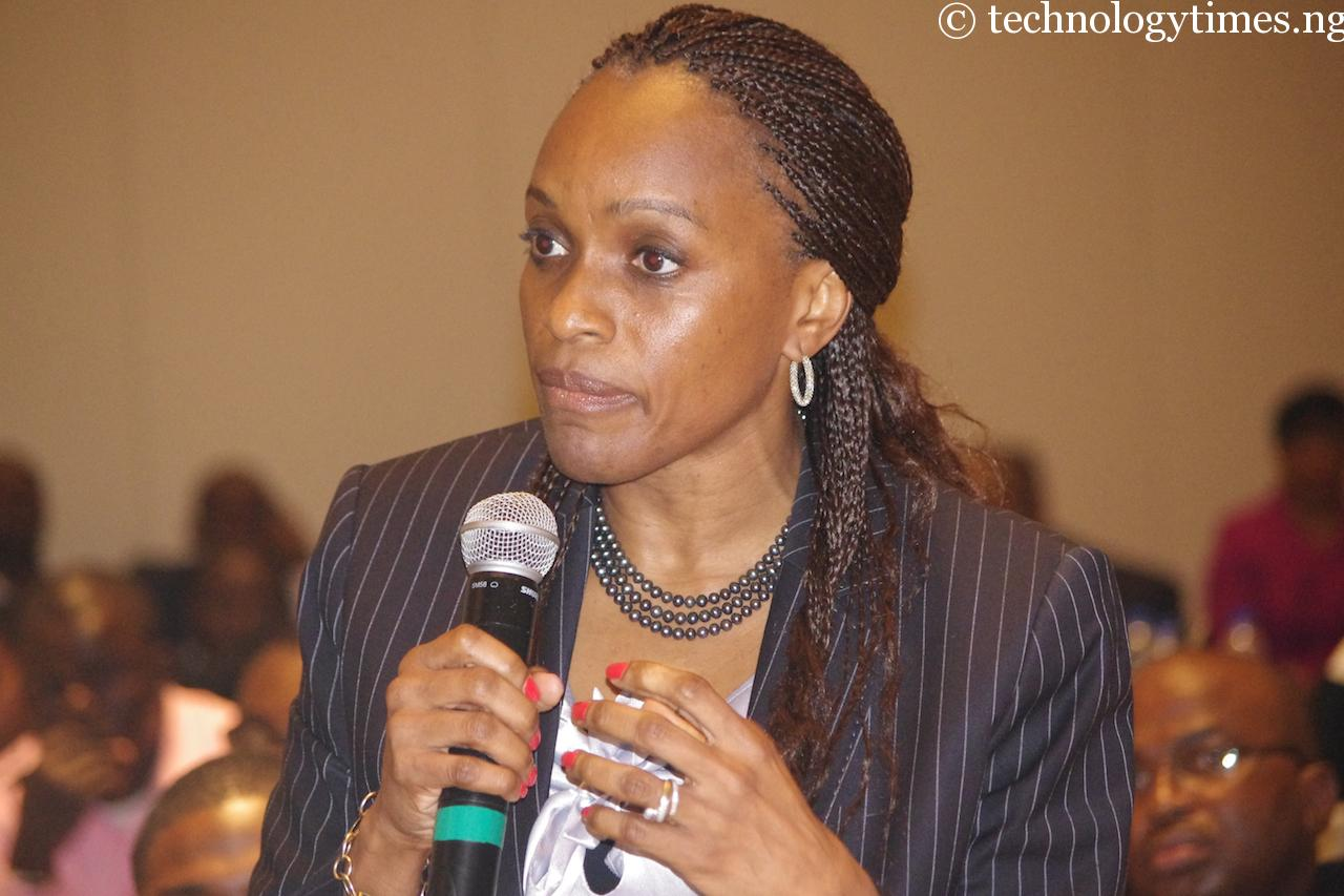 CommTech Minister to Nigerians: Mobile phones don't cause cancer!