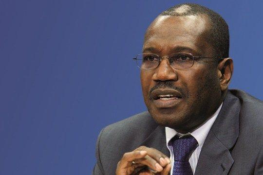 Telecom World 2014: ITU calls for innovations