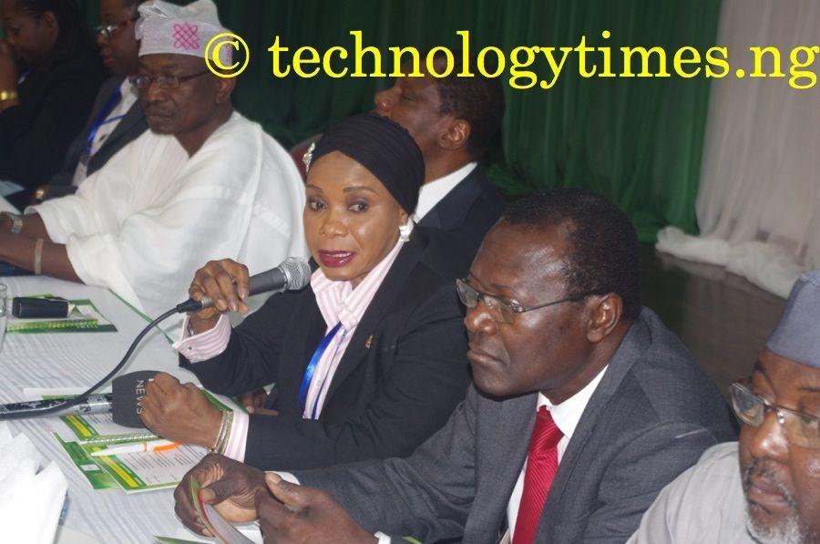 Nigeria Internet Governance Forum holds July 20
