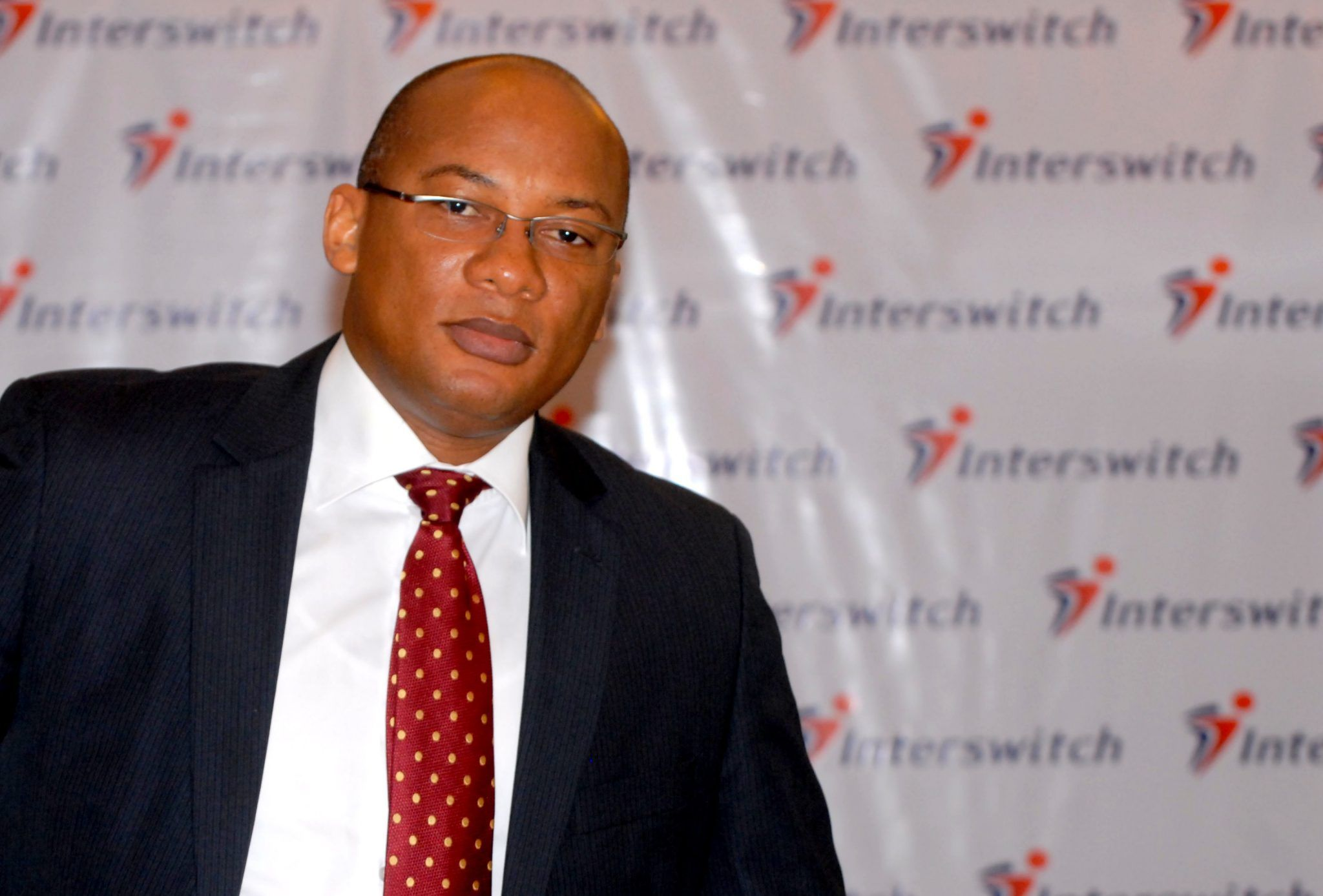 Interswitch, 3dcart in payment gateway tie to promote e-commerce in Nigeria