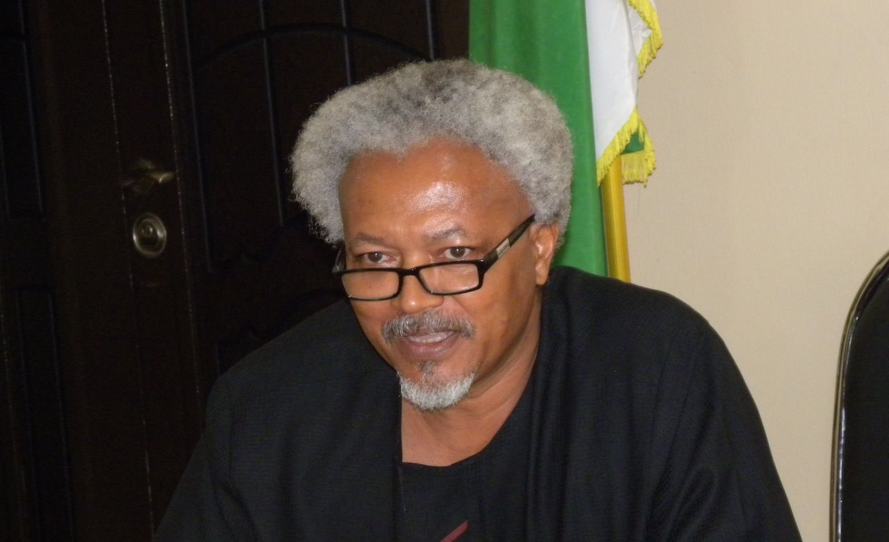 NITDA: 271 Nigerian schools get IT infrastructure support