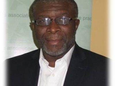 Nigerian software developers get $10m lifeline from NITDA