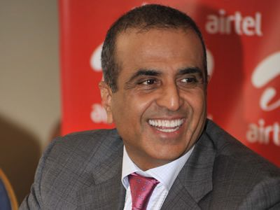 Airtel pulls out of 9mobile bid