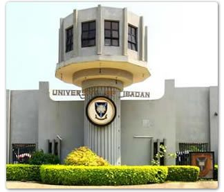 US firm to build premier Cancer Institute in Ibadan