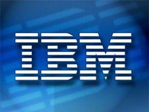 IBM buys digital agency, Aperto