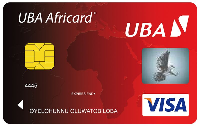 , Get your ATM card trapped and forfeit it!, Technology Times