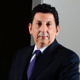 MTN SA CEO's resignation 'was a difficult choice'