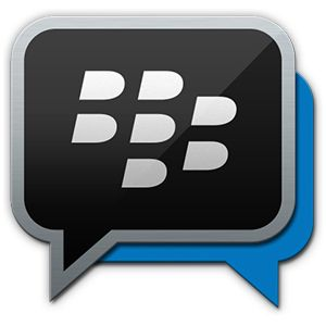 BBM Meetings puts your meetings on the go