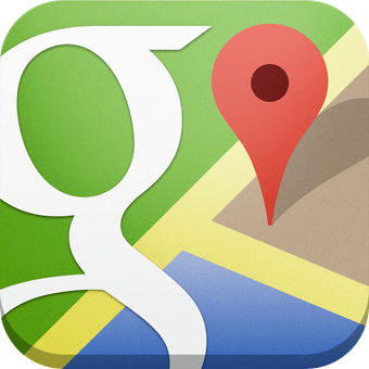 Google adds travel planning search on mobile phones