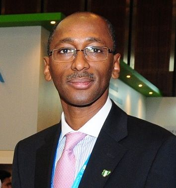 Etisalat backs local expertise to grow Nigerian telecoms sector