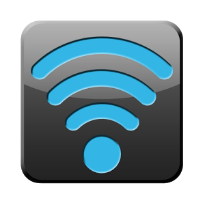 WiFi Master Key connects 800m users globally