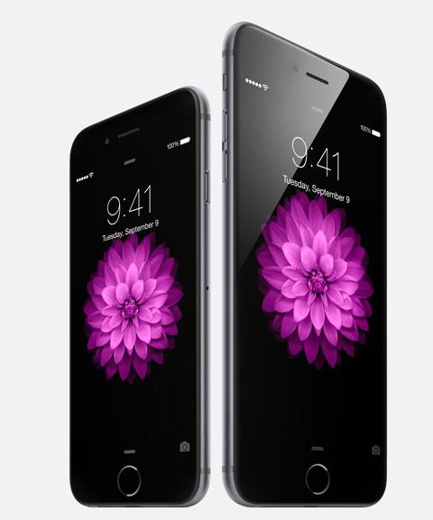 iPhone 6, Is Apple iPhone 6 not for African markets?, Technology Times