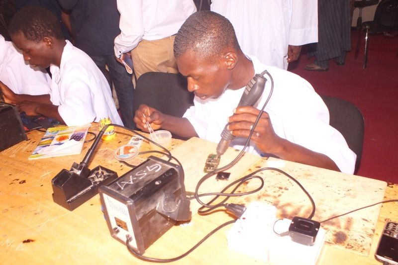 young mobile innovators, GSMA opens award for young mobile innovators, Technology Times