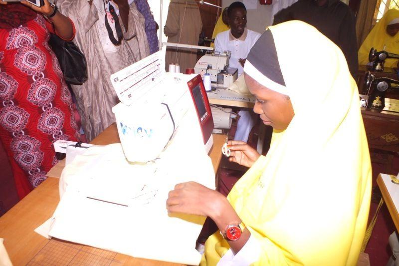 gender inequalities, WTEC refocuses gender inequalities, Technology Times
