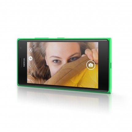 Nokia Lumia, Microsoft rolls out new Nokia Lumia smartphones, Technology Times