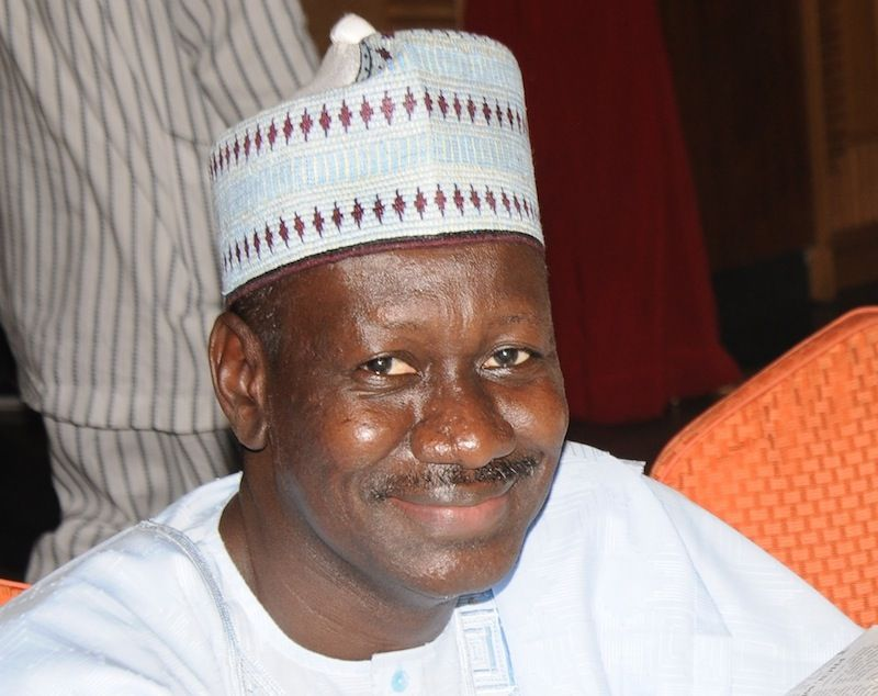 Galaxy Backbone Limited, Galaxy Backbone invests N2b in ICT infrastructure, Commtech Minister says, Technology Times