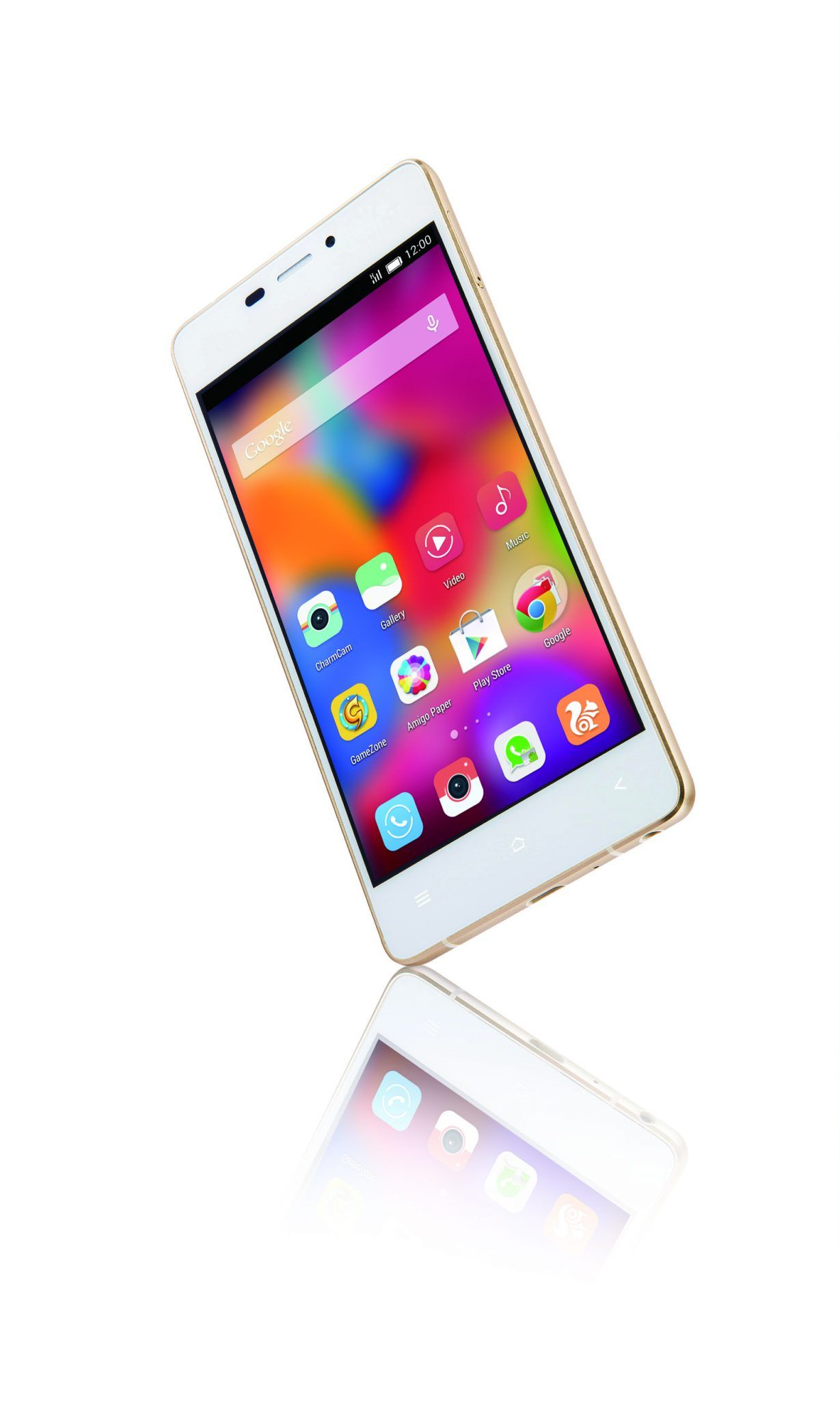 Gionee Elife S5.1, Guinness World Record's 'thinnest smartphone' launches first in Nigeria, Gionee says, Technology Times