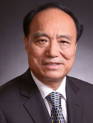 Houlin Zhao of China was today elected new Secretary-General of ITU