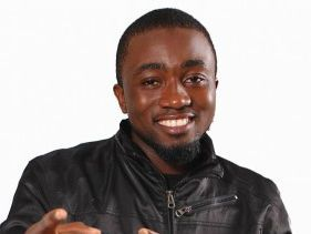 Jovago MD explains deals with Ice Prince, others