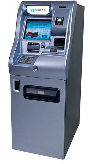 cashless ATM, Nigeria's Orange Apple Tech to introduce cashless ATM, Technology Times