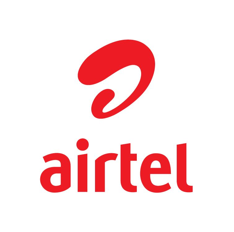 Airtel Nigeria crosses 2m Facebook followers milestone