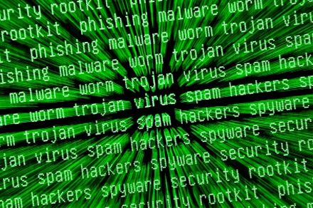 Malware: What it is and why should you care