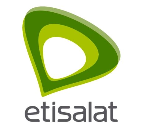 Francophone writer wins 2015 Etisalat Prize for Literature