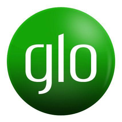 Labour award for Globacom over telecoms development in Nigeria