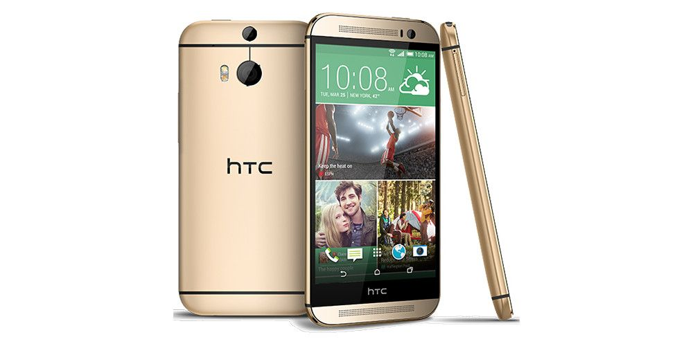 Reviewed: Top selling phones in Nigeria