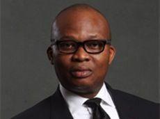 UBA says MasterCard deal will 'improve financial literacy'