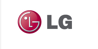 We sells one washing machine every 8 seconds, LG says