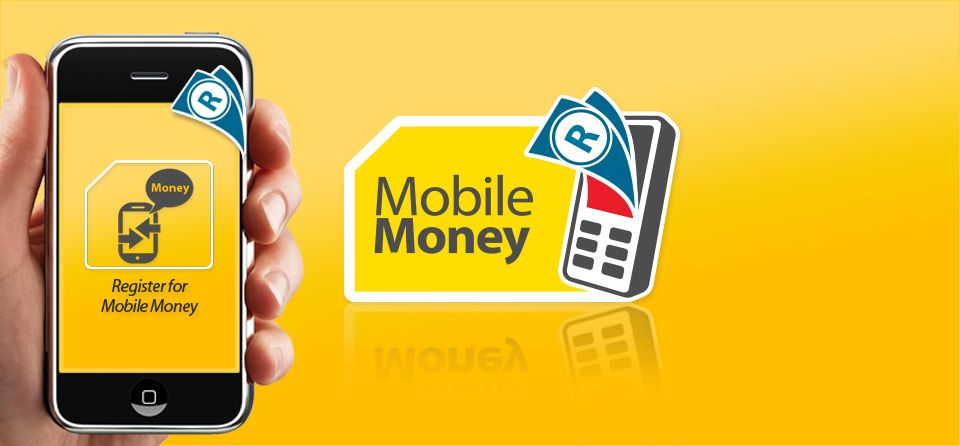 GSMA: Mobile money 'changing landscape of financial inclusion'