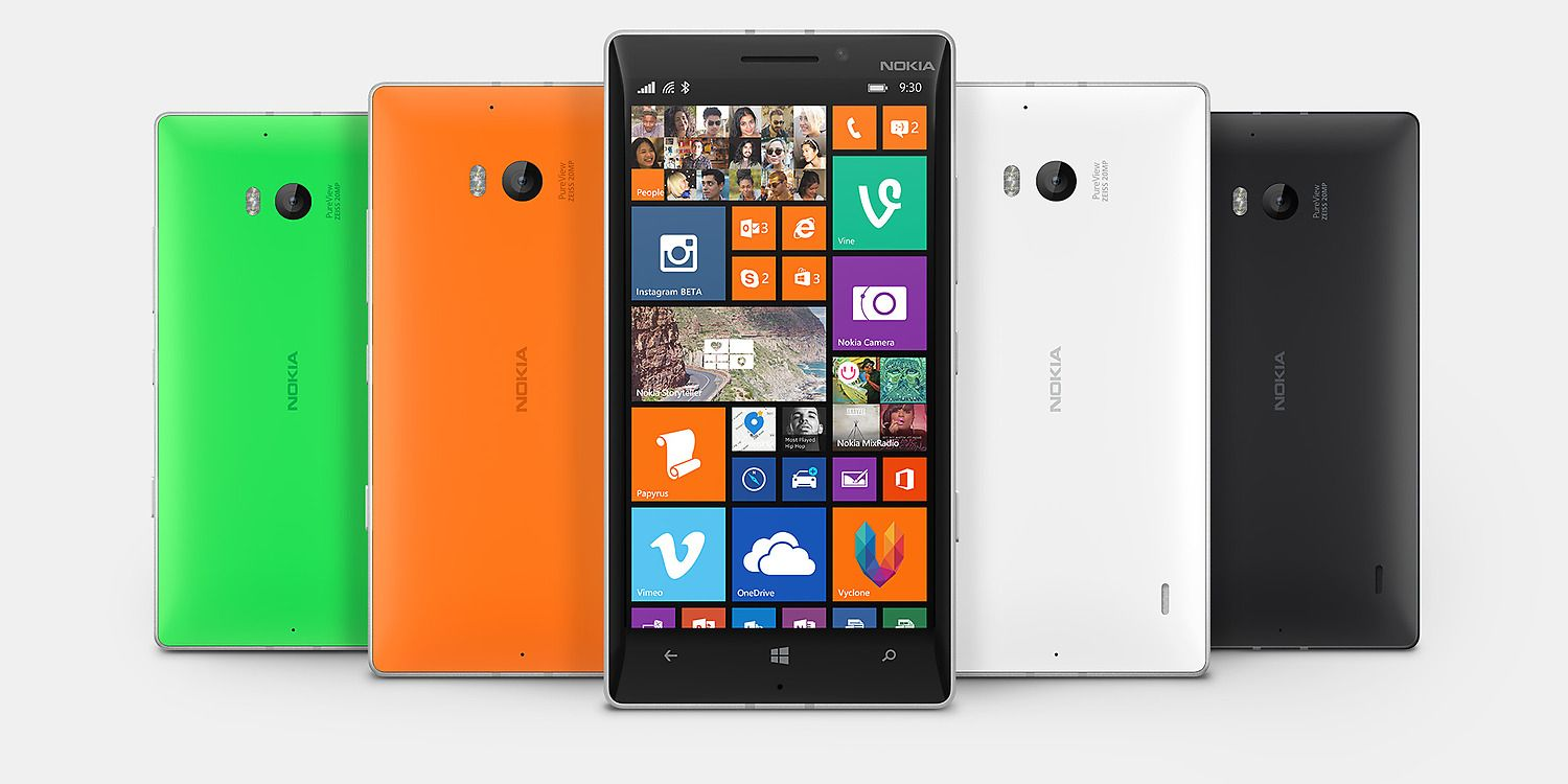 Nokia maker raises N36 billion for next growth phase