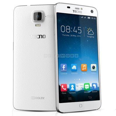IDC sees rise of Tecno smartphones in Nigeria