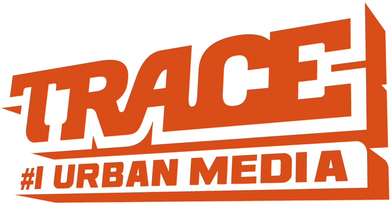 TRACE TV plans mobile music contest across Airtel African ops