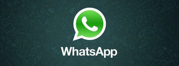WhatsApp reviews connect app users with Facebook