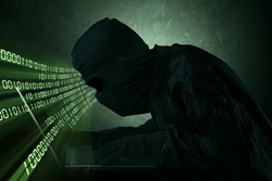 Internet scammers on the prowl, security agencies alert Nigerians