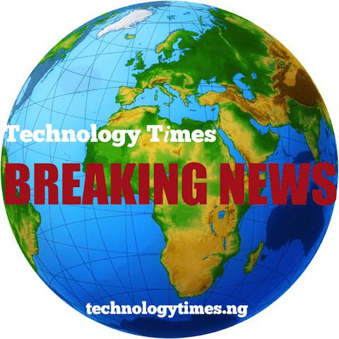 Unprecedented: Watchdog imposes N1.4 trillion fine on MTN Nigeria