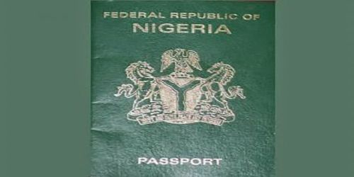 , Germany thumbs up Nigeria's ID programme, Technology Times