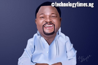 Mike Adenuga, Chairman of Globacom, the second national operator, which has announced a major Wi-Fi service at airports across Nigeria