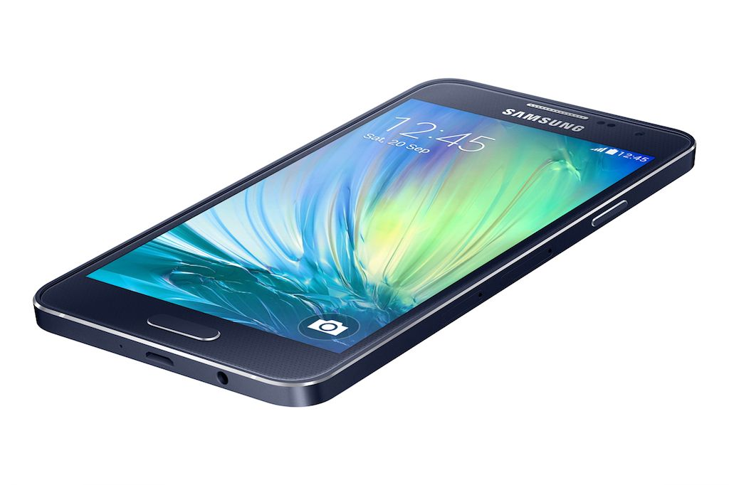 Galaxy A, Samsung targets market stakes for Galaxy A devices, Technology Times