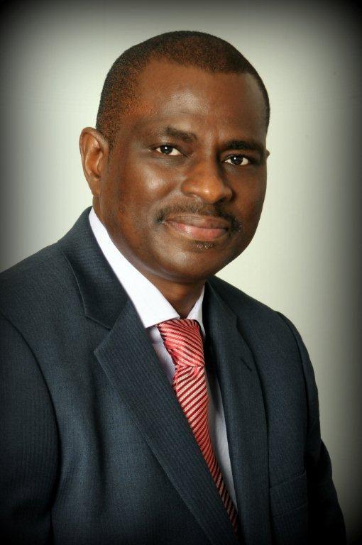 Airtel Nigeria CEO: How broadband can 'change the Nigerian narrative'