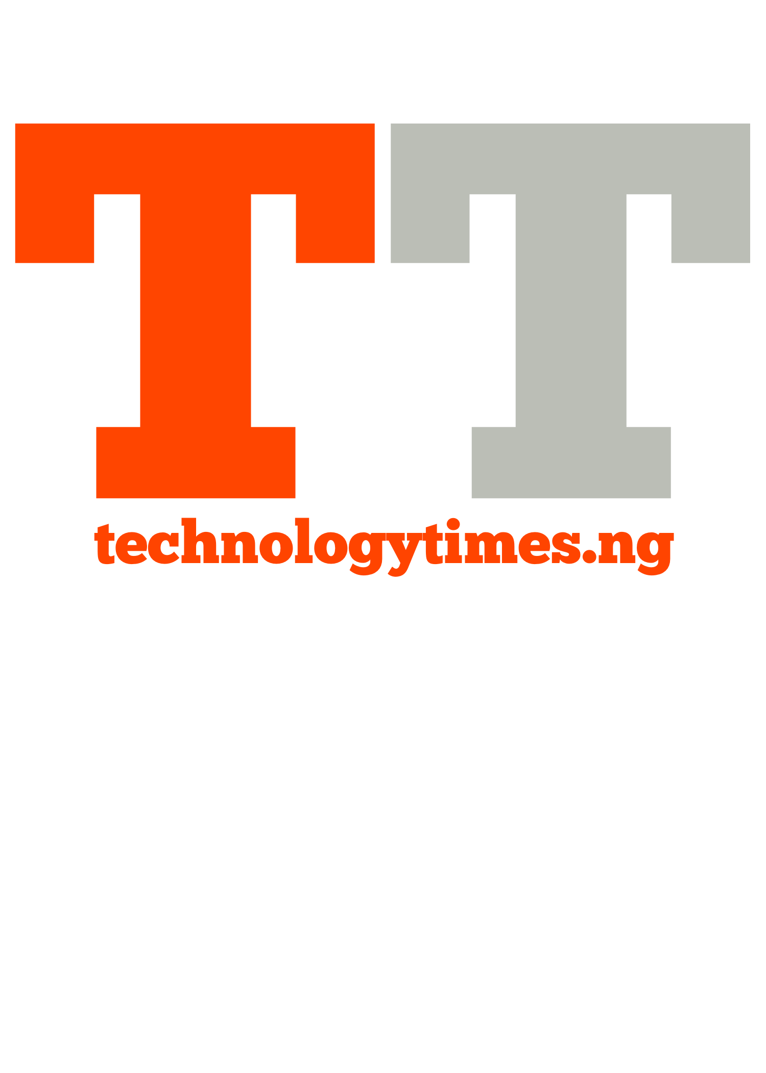 Technology Times Favicon